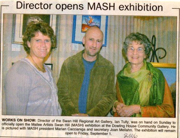 mash09-06