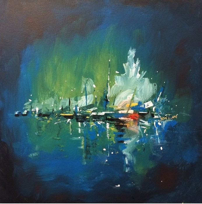 thumbnail_447 Sailors Rest 17-08-2018 Acrylic 53x53
