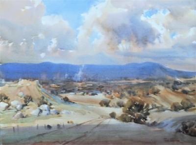 Pyalong landscape.jpg